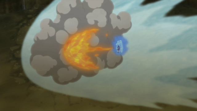 File:Madara countered by Mei.png