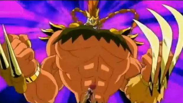 File:Gold Claw Re cutey honey oav 1 big.png
