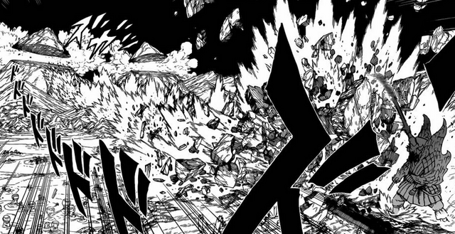 File:Madara levels moutains with his final Susanoo.png