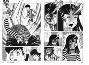 Biniku manga