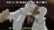 Juzo Kabuto Mazinger Edition Z The Impact Opening