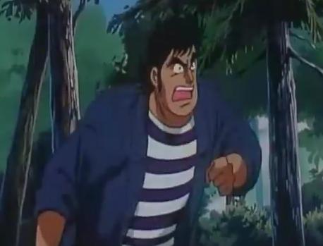 File:Naojiro Oyama Shuten Doji OVA 2.png