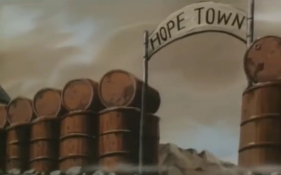 File:Hope Town.png