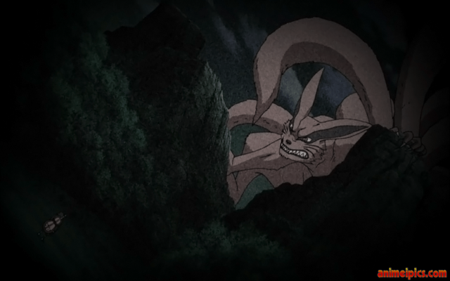 File:Madara confronts Kurama.png