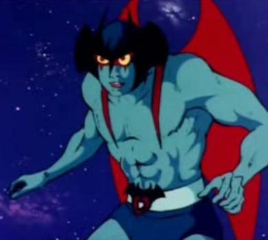 File:Devilman TV.jpg
