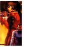 Thumbnail for version as of 20:19, September 9, 2013