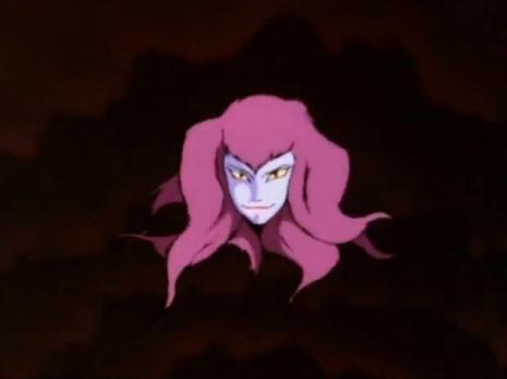 File:Psycho Jenny Devilman 70s Anime.jpg