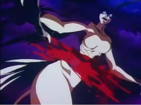 File:Lan Asuka Demon form killed.png