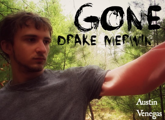 File:DrakeMerwin.jpg