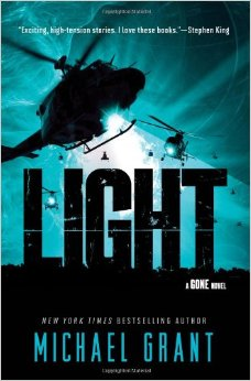 File:Light US cover new.jpg