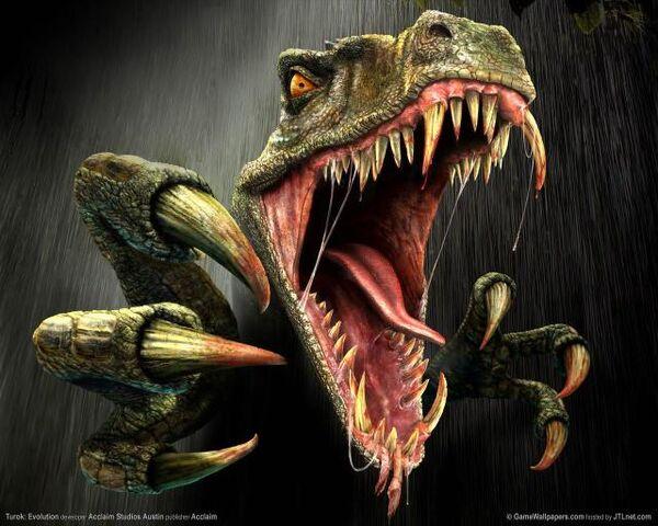 File:Dinosaur-1-.jpg