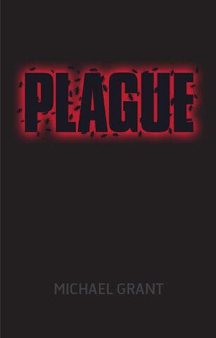 File:Plague UK cover.jpg
