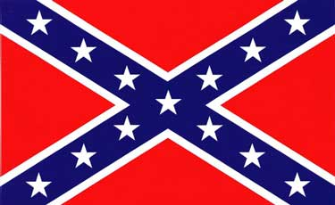 File:ConfederateFlag.jpg
