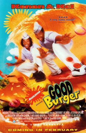 GoodBurgerPoster-1-