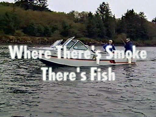 File:Where There's Smoke, There's Fish.jpg