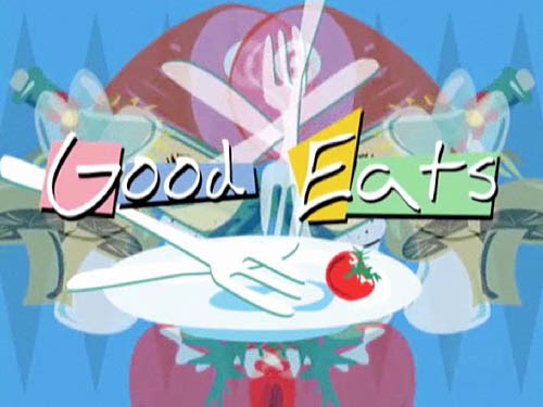 File:Goodeats.jpg