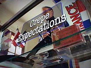 File:Crepe Expectations.jpg