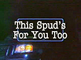 File:This Spud's for You Too.jpg