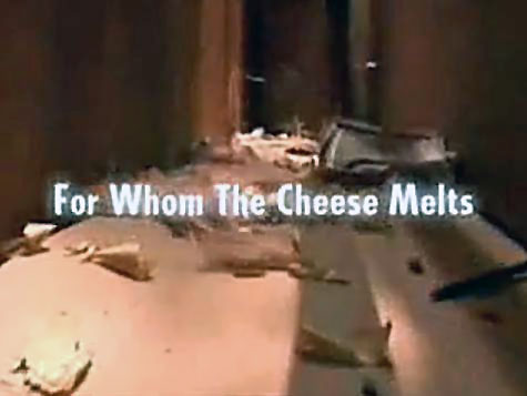File:For Whom The Cheese Melts.jpg