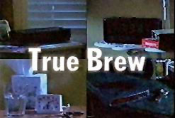 File:True Brew.jpg