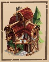 File:Woodcutter10.jpg