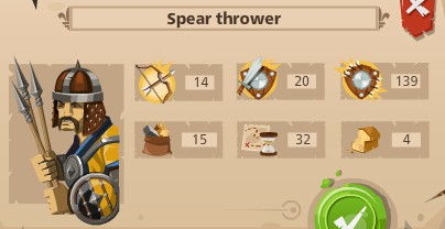 File:Spear Thrower.jpg