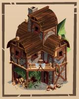 File:Woodcutter9.jpg