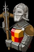Bowman of the Kingsguard