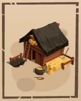 File:Farmhouse2.jpg