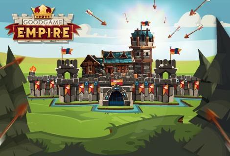 File:Goodgame empire-2.jpg