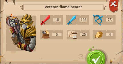 File:Vet Flame Bearer.JPG