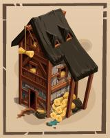 File:Farmhouse6.jpg