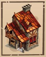 File:Dwelling8.jpg