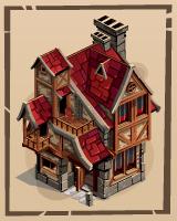 File:Dwelling11.jpg