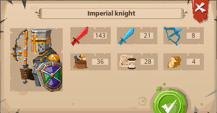 File:Imperial Knight.jpg