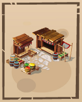File:Marketplace1.jpg