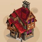 File:Dwelling Level 10.jpg