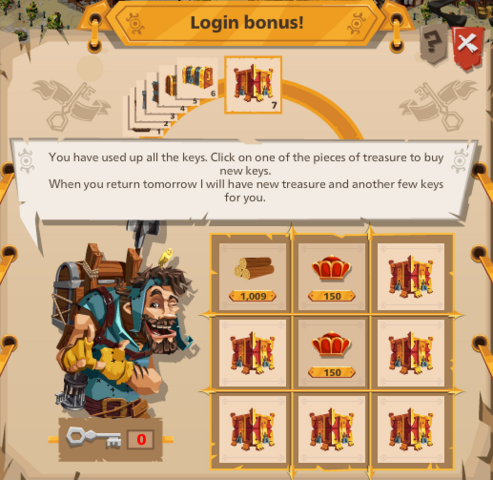File:Icebob opened login screen level 7.png