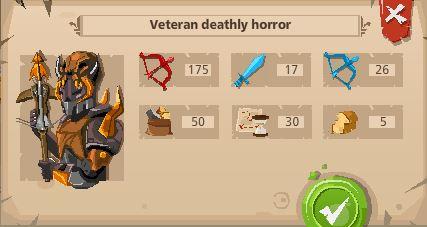 File:Vet Deathly Horror.JPG