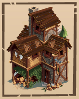 File:Woodcutter8.jpg