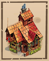 File:TownHouse6.jpg