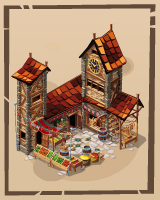 File:Marketplace5.jpg
