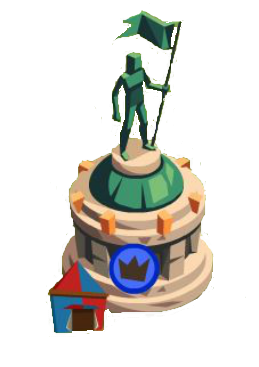 File:Monument 2 transparent.png
