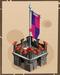 Tower-lvl4