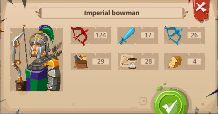 File:Imperial Bowman.jpg
