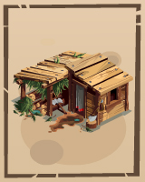 File:Woodcutter3.jpg