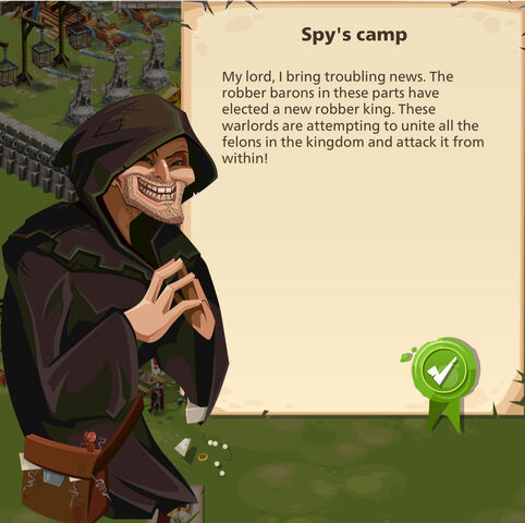 File:Spy camp intro.jpg