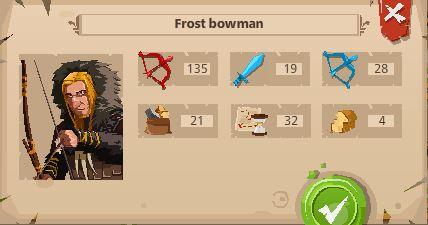 File:Frost Bowman.JPG
