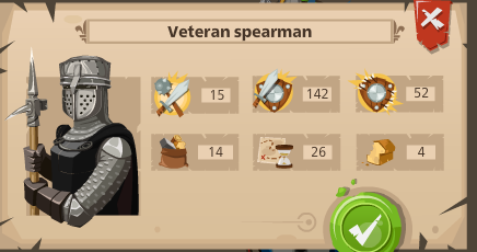 File:Veteran Spearman.png