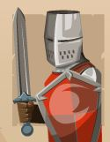 File:Knight of the kingsguards.jpg